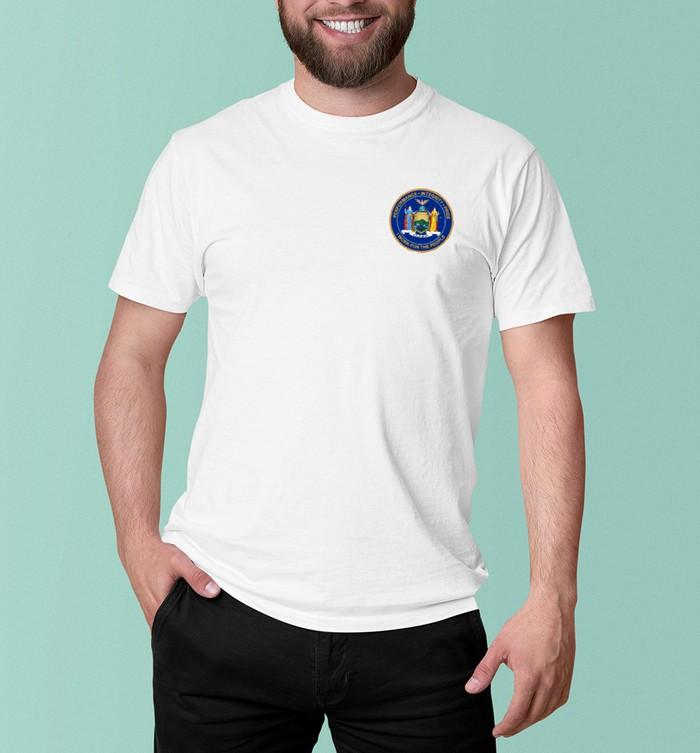 cuomo polo shirt